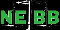 NEBB-Logo-042015