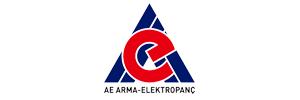 ae-arma-elektropanc