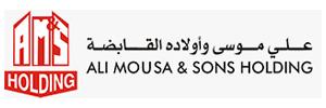 al-mousa-sons