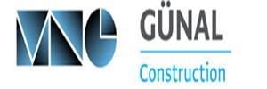 gunal-consutrucion
