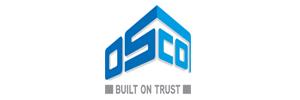 osco-built