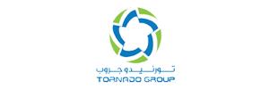 tornado-group