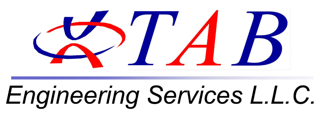TAB Engineering Services-TAB Engineering Services Website